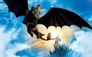 How To Train Your Dragon 2 12626 13016 Hd Wallpapers