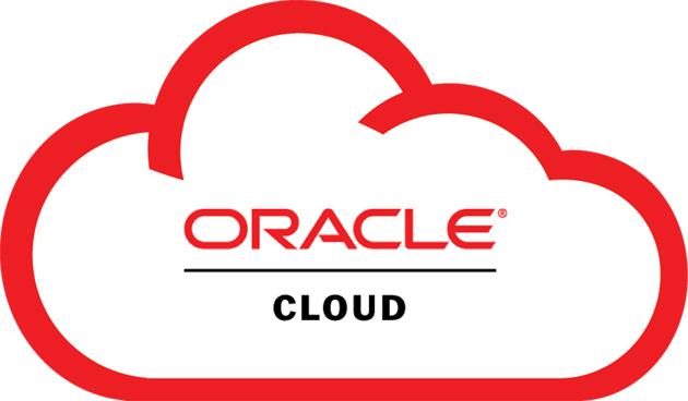 Oracle Cloud   Bhilva Tech Solutions